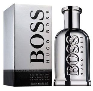 عطر هوگو باس باتل-Hugo Boss Bottle